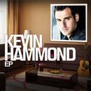 Kevin Hammond - EP thumbnail