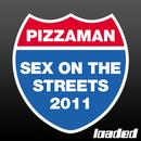 Sex On the Streets 2011 thumbnail