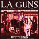 Boston 1989 thumbnail