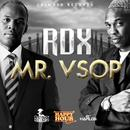 Mr. VSOP (Single) thumbnail