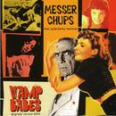 Vamp Babes Upgrade thumbnail