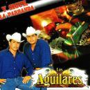 Y Sigue, La Parranda thumbnail