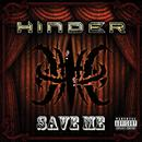 Save Me thumbnail