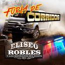 Furia De Corridos thumbnail