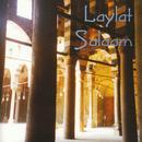 Laylat Salaam thumbnail