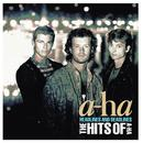 Headlines And Deadline: The Best Of A-Ha thumbnail