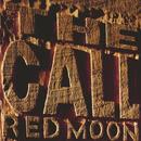 Red Moon thumbnail