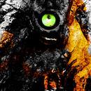 Code Noir thumbnail