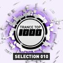 Trance Top 1000 Selection, Vol. 10 thumbnail