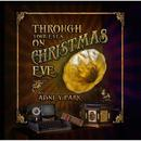 Through Your Eyes On Christmas Eve thumbnail
