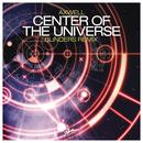 Center Of The Universe (Blinders Remix) (Single) thumbnail