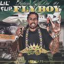 Return Of Da #1 Flyboy (Explicit) thumbnail