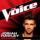 Roxanne (The Voice Performance) thumbnail