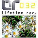 Enter The Club (Remixes) thumbnail