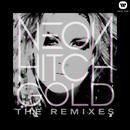 Gold Remix EP thumbnail