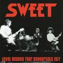 Level Headed Tour Rehearsals 1977 thumbnail
