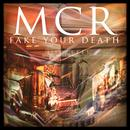 Fake Your Death (Single) thumbnail