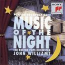 Music of the Night: Pops on Broadway 1990 thumbnail