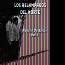 Popurri De Exitos: Vol. 1 thumbnail
