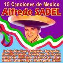Sadel en Mexico thumbnail