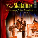 Essential Ska Masters thumbnail