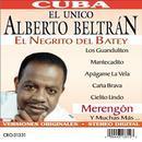 El Negrito Del Batey (Expanded) thumbnail
