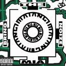 Bring The Noize (Single) (Explicit) thumbnail