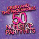 Non Stop Party Hits thumbnail