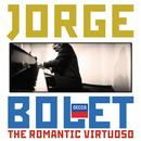 Jorge Bolet - The Romantic Virtuoso thumbnail