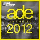 Cr2 ADE Anthems 2012 thumbnail