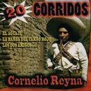 20 Corridos thumbnail