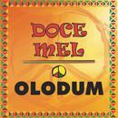 Doce Mel (Single) thumbnail
