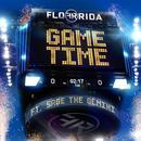 Game Time (Single) thumbnail
