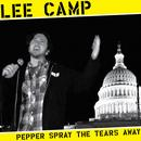 Pepper Spray The Tears Away thumbnail