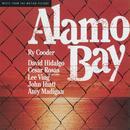 Alamo Bay thumbnail