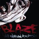 1 Less G N Da Hood (Deluxe G Edition) (Explicit) thumbnail