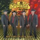 Siendo Quien Soy (Con Banda) thumbnail