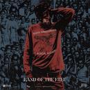 Land Of The Free (Single) (Explicit) thumbnail