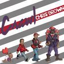 Crawl (Radio Single) thumbnail