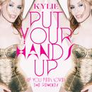 Put Your Hands Up (If You Feel Love) [The Remixes] (The Remixes) thumbnail