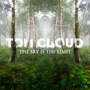 The Sky Is The Limit thumbnail