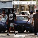 Street Life (feat. MC Eiht) - EP thumbnail