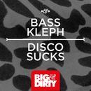 Disco Sucks (Single) thumbnail