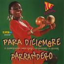 16 Exitos Para Diciembre Parrandero thumbnail