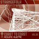 Coast To Coast Vol. 2 thumbnail