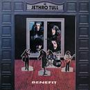 Benefit (Collector's Edition) thumbnail