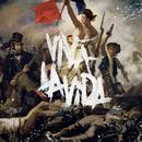 Viva La Vida (Prospekt's March Edition) thumbnail