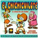 El Idolo De Los Niños thumbnail