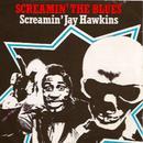 Screamin' The Blues thumbnail