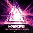 Three Triangles (Losing My Religion) (Single) thumbnail